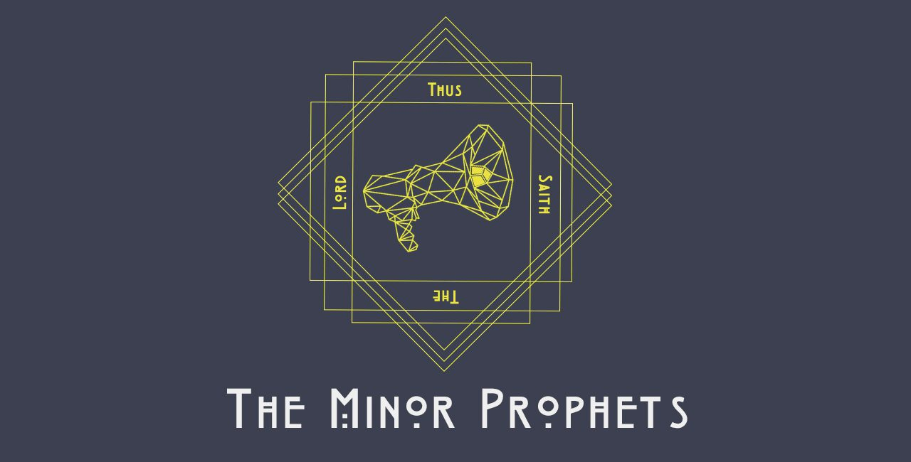 Introduction to the Minor Prophets